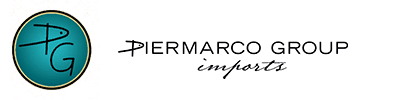 Piermarco Group Retina Logo